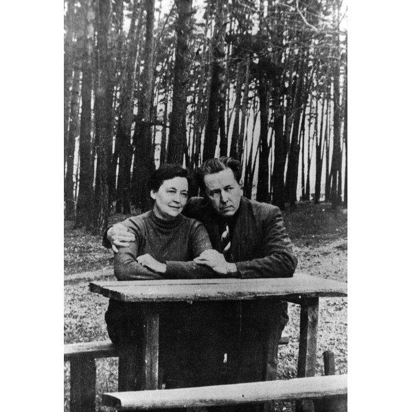 Тётка Солженицына Ирина Щербак: «Это была хамская семья крупных землевладельцев»