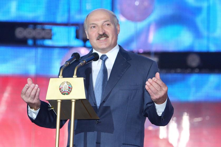 Беларусь заиграет по-новому