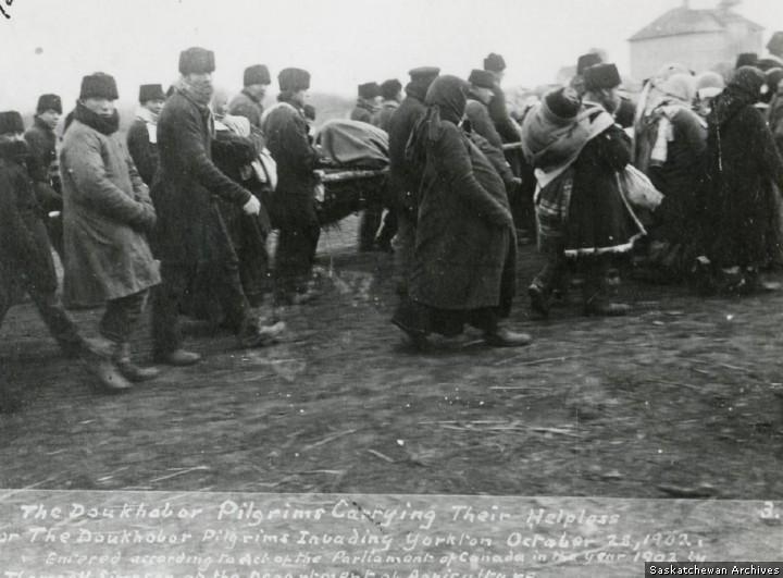 Фото из архива библиотеки провинции