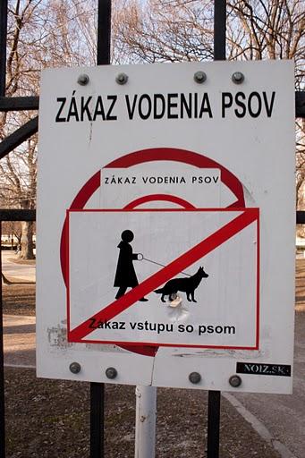 Словакия: как славяне становятся европейцами