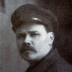 Картинки по запросу МИХАИЛ МЕДВЕДЕВ КУДРИН