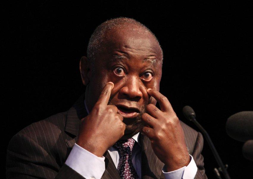 Кот-д'Ивуар: лики неколониальной войны