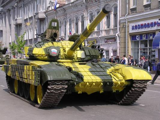 http://ttolk.ru/wp-content/uploads/2011/05/114.jpg