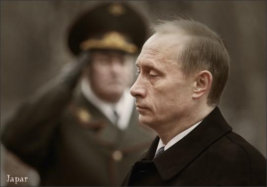 http://ttolk.ru/wp-content/uploads/2011/05/putin_army.jpg
