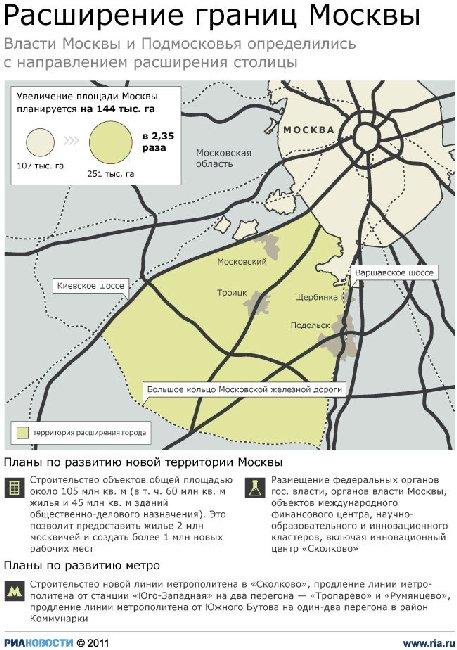Купить больничный лист в Москве Молжаниновский официально задним числом сао
