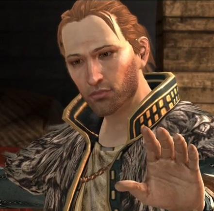Андерс Брейвик был спрогнозирован игровой индустрией