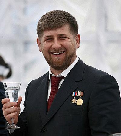 Трояноввалерий константинович биография член избирательной комиссии южно сахалинск член кпрф