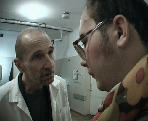 Россия созрела до разделения медицины на платную и бесплатную