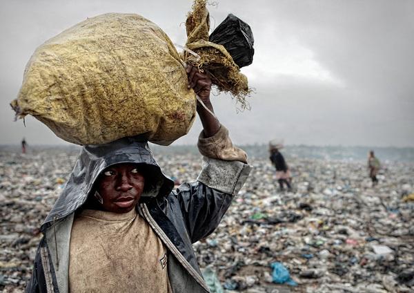 [Изображение: trash-land-12.jpg]