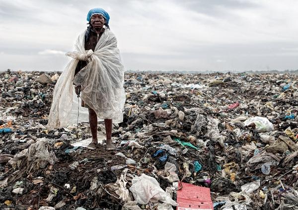 [Изображение: trash-land-2.jpg]