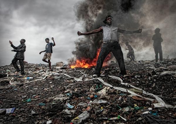 [Изображение: trash-land-7.jpg]