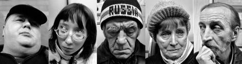 Так ли уродливы российские мужчины?