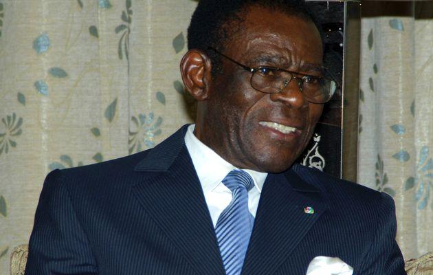 Запад раскулачит клан вождя Экваториальной Гвинеи Обианга
