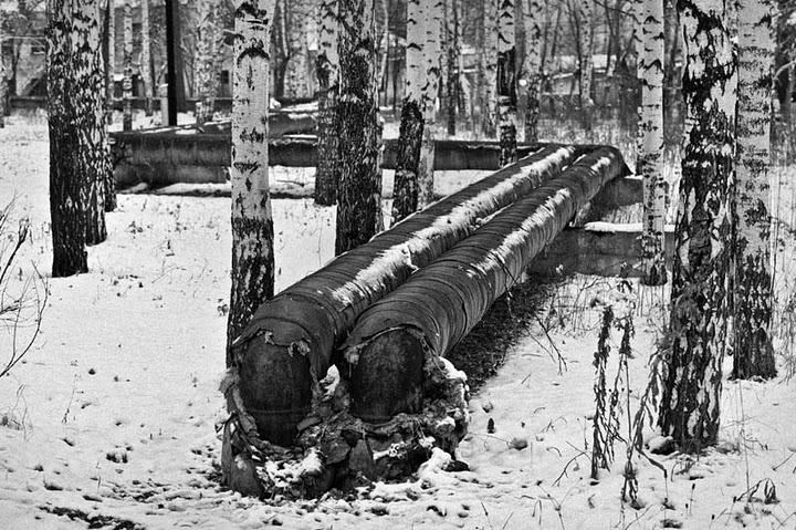 «Волга» Чубайса: кого из простых россиян обогатила приватизация