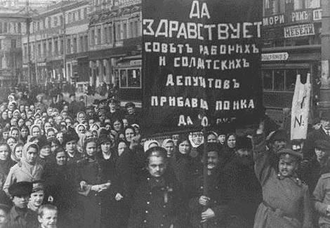 10 декабря: самый протестный город – Новгород, регион – Западная Сибирь
