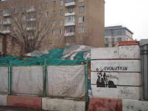 prostitutka-v-g-oktyabrskom-bashkiriya