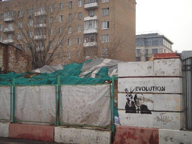 Частные объявления проститутки санкт петербург 20 фотография