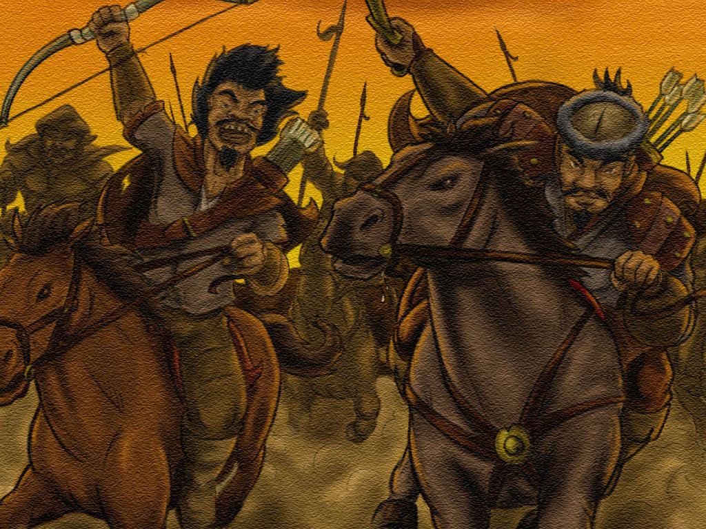 """""""Это - псевдославяне. Братья на чужую землю с оружием не придут. Не бойтесь их. Мы здесь и защищаем свою родину"""", - """"киборги"""" донецкого аэропорта - Цензор.НЕТ 2239"""