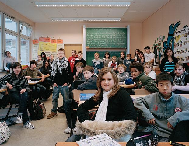 секс порно в школе в младших классах