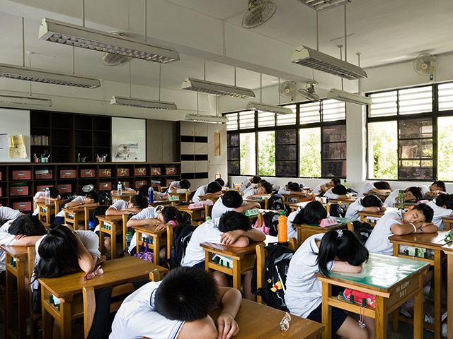 Школьный разврат порно фото 725-601