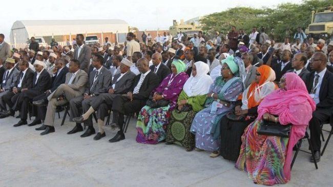 Как Оргкомитет покончил с либертарианским раем в Сомали
