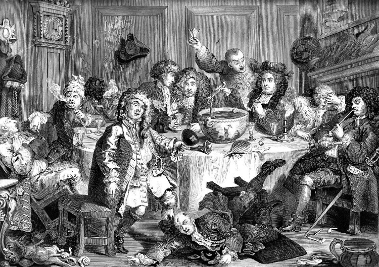 history.usa american society 1640 Essays and term papers on history, us american society, 1640-1750.