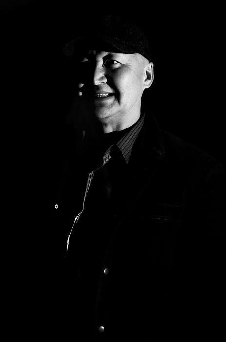 «Киргизский Ройзман»: врачеватель наркоманов и оранжист Назаралиев