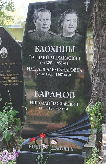 Рядом с незаконным памятником Сталину в российском Сургуте хотят поставить бюст Берии - Цензор.НЕТ 8422