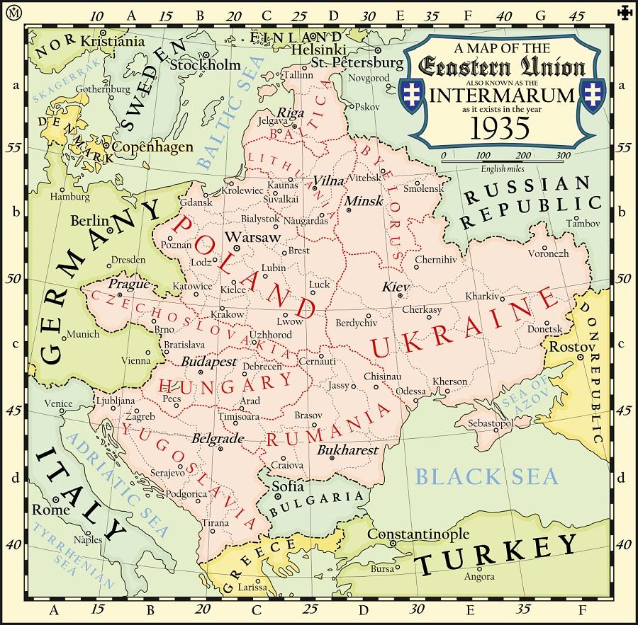 Сегодня избирательный совет Нидерландов огласит официальные результаты референдума по Украине - Цензор.НЕТ 9954