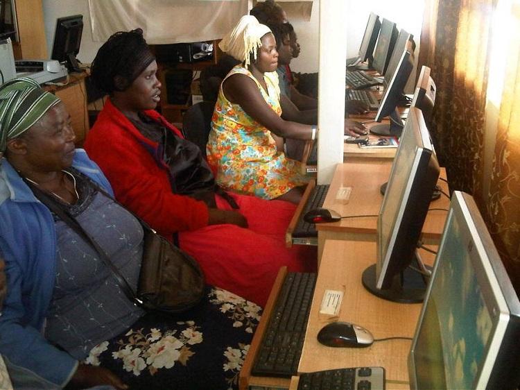 Руанда: феминистский рай