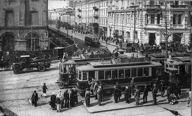 1925-5.jpg