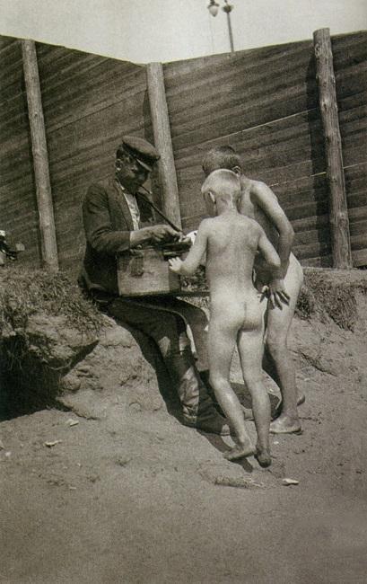 Русское порно Секс на пляже