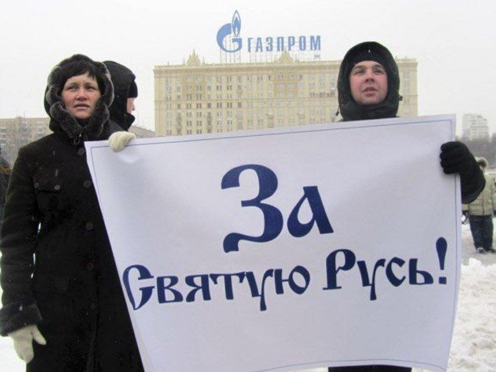 63% российских горожан поддерживают идею выселения «чужеродных элементов»
