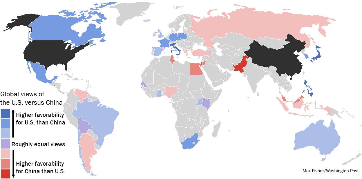 Верь грусти кури россия в глобальной