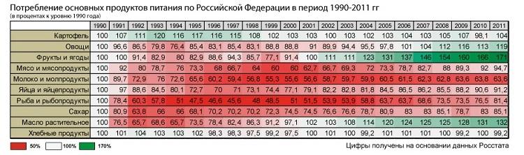 %D0%BC%D1%8F%D1%81%D0%BE-4.jpg