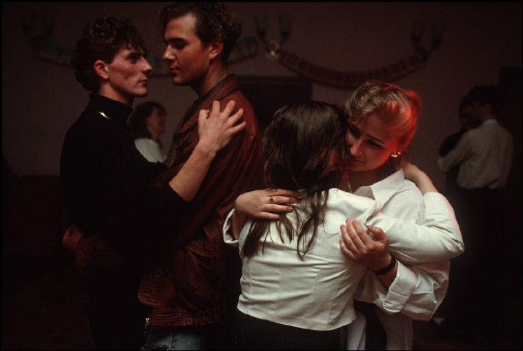 Новые геи любовь негров фото 284-580