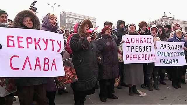 Для завоевания Украины России понадобится 660-860 тысяч солдат