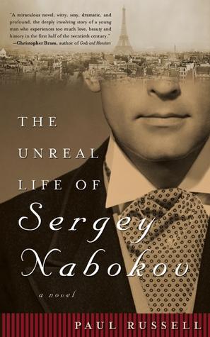 Russell-Sergey-Nabokov.jpg