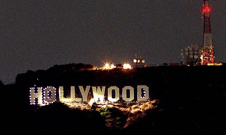Как формируются доходы и расходы фильмов в Голливуде