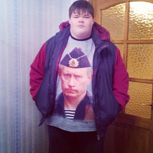 http://ttolk.ru/wp-content/uploads/2015/03/%D0%B8%D0%BD%D1%82%D0%B5%D1%80%D0%BD%D0%B5%D1%82-%D0%B3%D0%BB1.jpg
