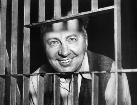 «Унабомбер №1» Джордж Метески и полицейский психоанализ