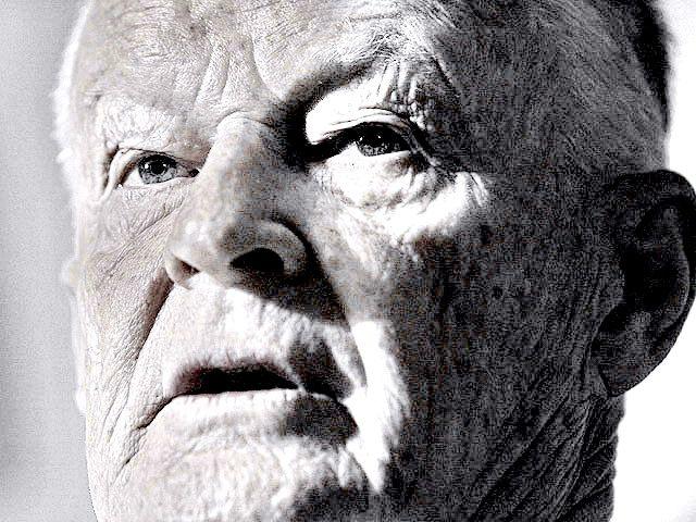 Бжезинский в 1989 году: «Советской империи грозит самораспад?»