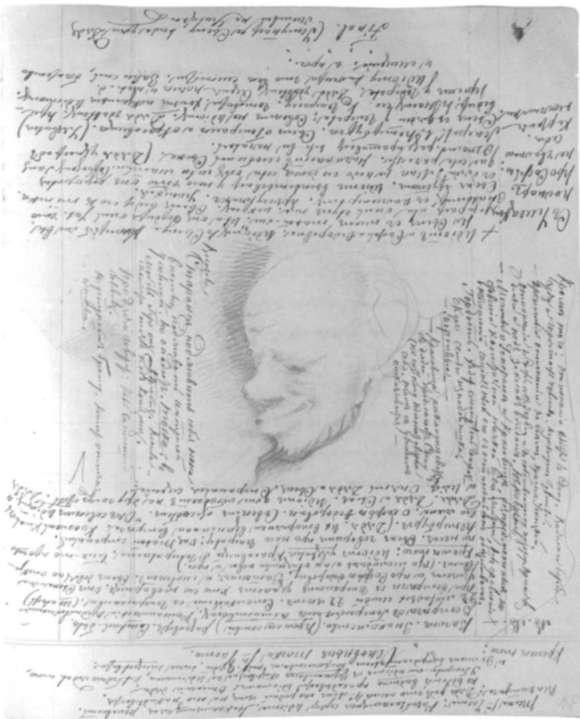 достоевский-рисунок-8