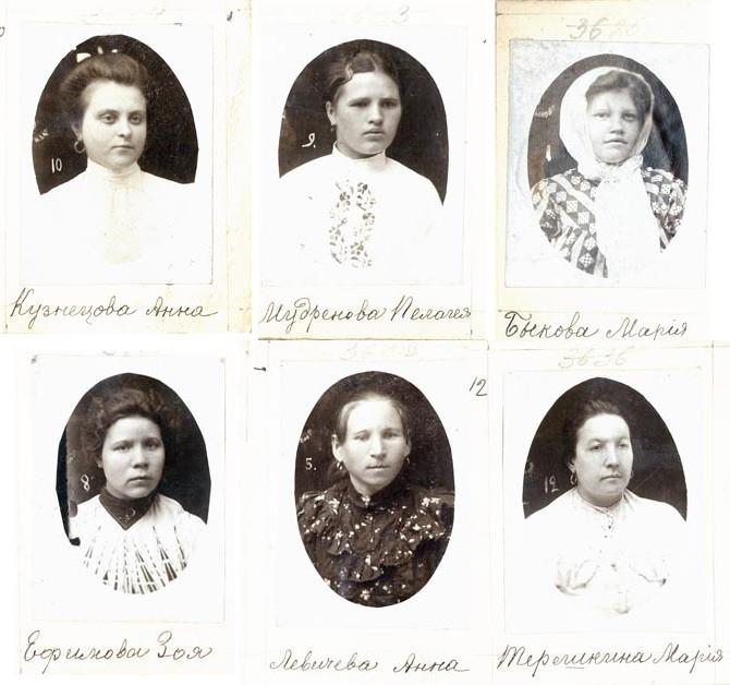 Как в конце XIX века Россию поразила эпидемия сифилиса