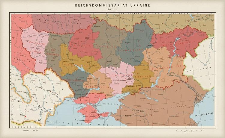Как немцы перезахоронили в Крыму в 1942 году русских героев Севастополя %D1%80%D0%B5%D0%B9%D1%85%D1%81-1