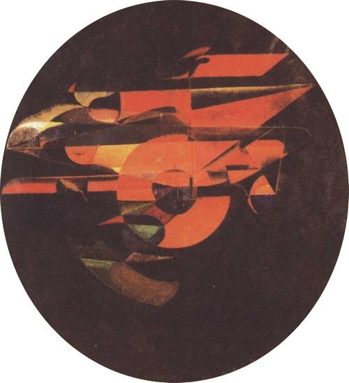 коровин-2