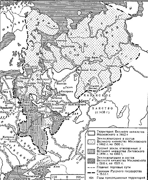 новгород-карта-2