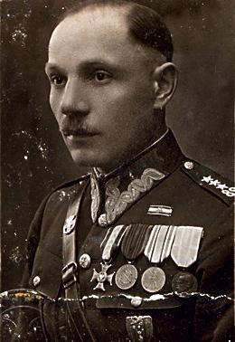 Вацлав Радзищевский