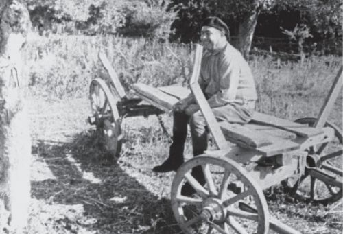 брежнев-2