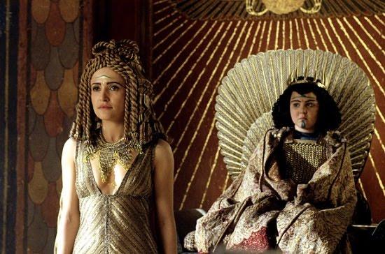 cleopatra_ptolem_Rome